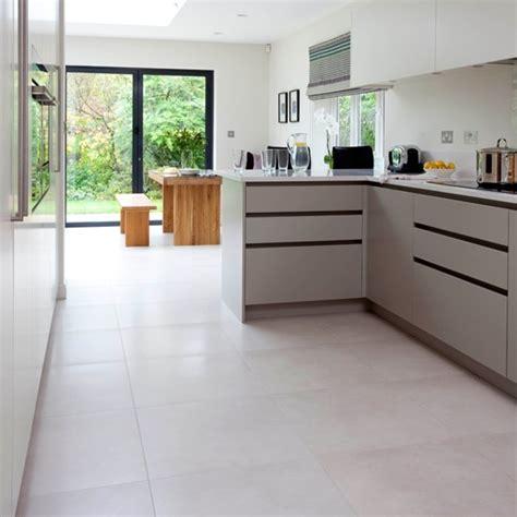 kitchen extension design ideas kitchen extensions housetohome co uk