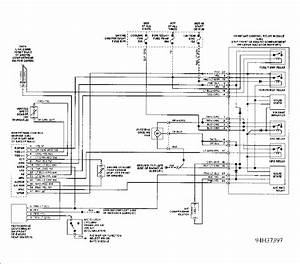 Diagram  2000 Ford Taurus Pcm Wiring Diagram Full Version
