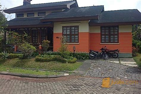 Sewa Villa Kota Bunga Puncak Cipanas Kab. Cianjur