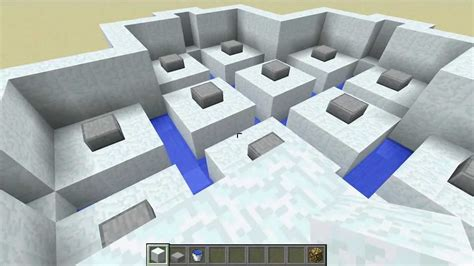 minecraft tutorial practical mob system youtube