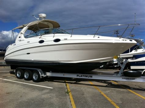 Boat Haulers Near Me by Platinum Boat Trailer Photos