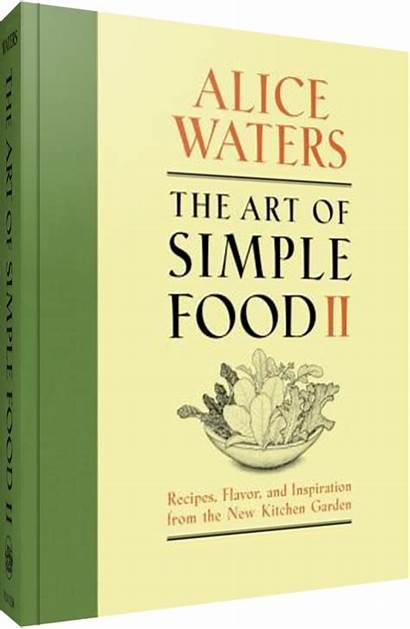 Feast Literary Foodies Prose Politics Waters
