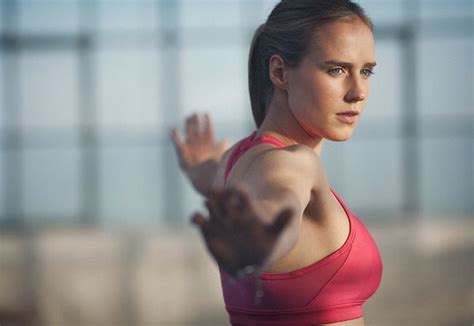 Meet Ellyse Perry The Hottest Cricketer From Australia | Free Hot Nude Porn  Pic Gallery