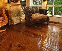 hardwood flooring installation grass lake mi With taylor made floors