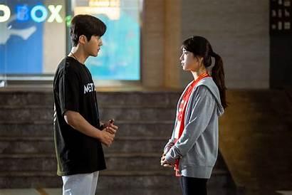 Ji Han Start Pyeong Dal Mi Nam