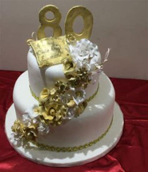 classic cakes scarborough   morrish  canpages