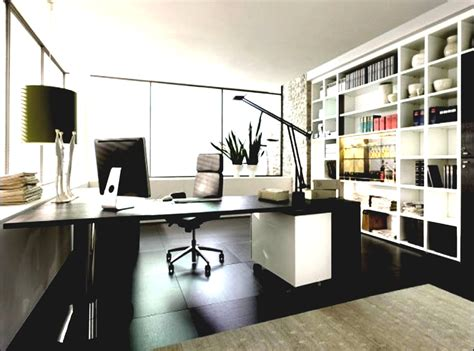 personal office designs gecce tackletarts co
