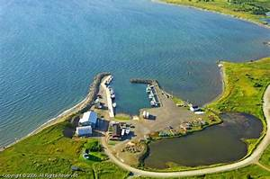 Canada Weather Charts Little Harbour L 39 Ardoise In Lower L 39 Ardoise Nova Scotia