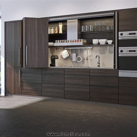 Kitchen Cupboards With Sliding Doors by 58 Best Pivoting Pocket Doors Images On