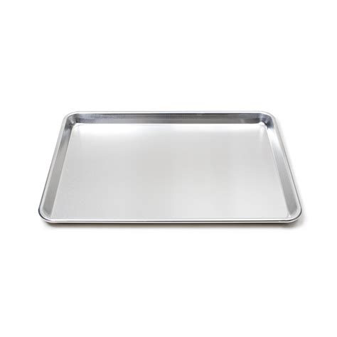 baking rimmed sheet sheets test half ware baker nordic pan kitchen cook bakers equipment america illustrated