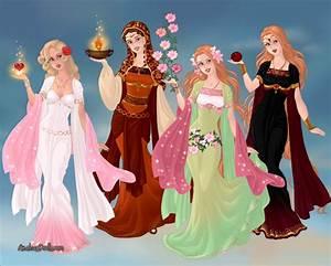 Image Gallery hestia greek goddess costume