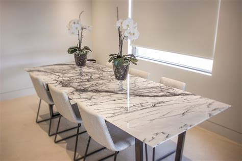kitchen island with black granite top york marble dining table