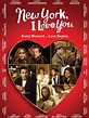 New York, I Love You (2009) - Rotten Tomatoes