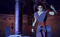 Sinbad: Legend of the Seven Seas   Tumblr