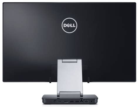 amazoncom dell st    point multi touch