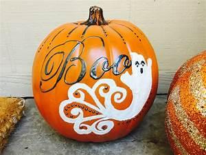 Fun, And, Easy, Diy, Halloween, Decorations