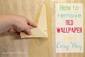 Best 25+ Old wallpaper ideas on Pinterest