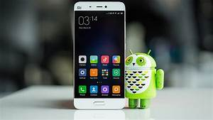 Xiaomi Mi 5 Review  The Real Micoy