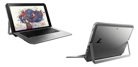 hp zbook x2 g4 detachable workstation review a hybrid for creatives review zdnet