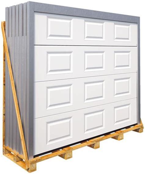 antidote bureau en gros porte de garage basculante avec portillon brico depot 28