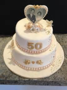 25th anniversary cake toppers cool wedding marriage anniversary cakes images with names