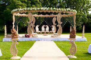 wedding halls asian wedding venues in for hire 3000