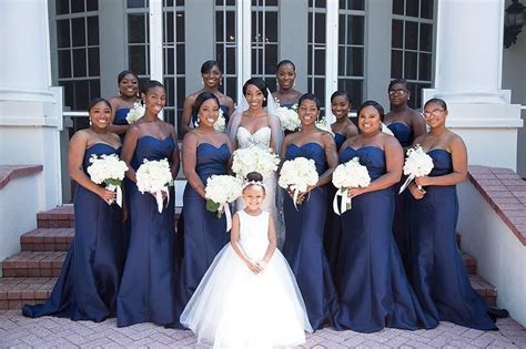 joie de vie weddings events planner florida my afro caribbean wedding planning tools