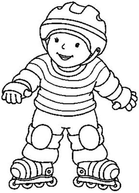 transmissionpress  boy  dressed  skating