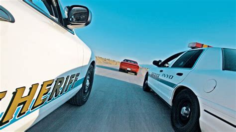 How Speeding Tickets Affect Your Insurance