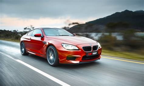 2019 Bmw M6 Coupe Competition Package  Car Photos Catalog