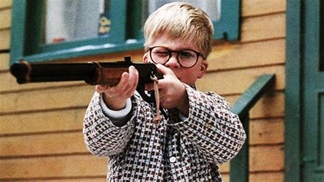 leg l from christmas story movie classic christmas movies to watch this holiday season