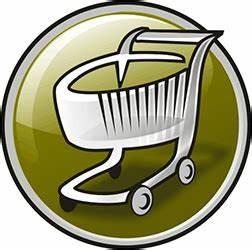 Online Shop De : virtuemart 2 0 tutorial how to manage your online shop ~ Watch28wear.com Haus und Dekorationen