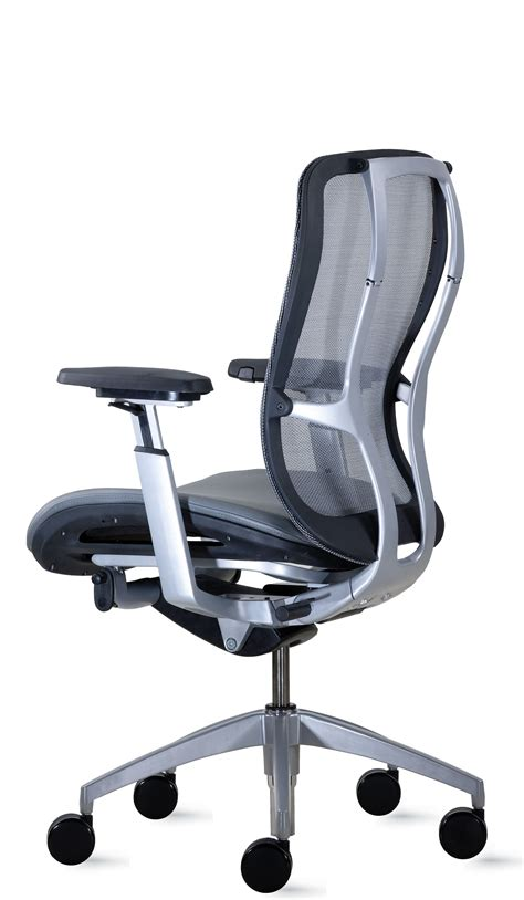 Office Chairs Inc by Pin By Alan Desk Business Interiors Inc On Task