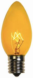 Battery Operated Led Christmas Tree Lights C9 Christmas Light Bulb C9 Yellow Christmas Light Bulbs
