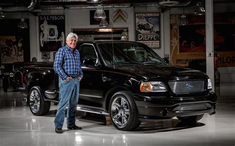 Ford F 150 Harley Davidson by Leno Auctions Harley Davidson Ford F 150