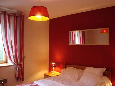 d馗o chambre adulte peinture peindre une chambre association de gris et couleur taupe et blanc pour une deco peinture de la chambre id es en attendant le printemps