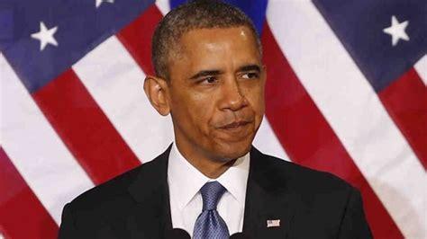 'i've Got A Pen' Obama Raises Hackles With Executive