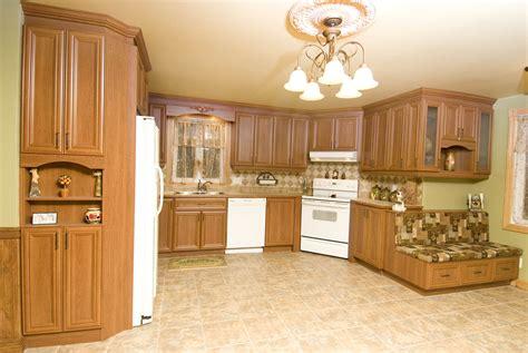 cuisines classiques davaus meuble cuisine classique avec des idées
