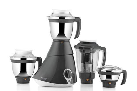 mixer grinder kitchen butterfly india matchless 750 jars watt grinders 1000 juicer brand transparent under appliances thiru brands mixies 2000