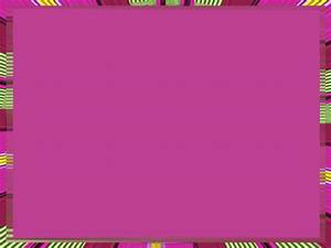 cool bright orange presentation background rock your ppt With exciting powerpoint templates