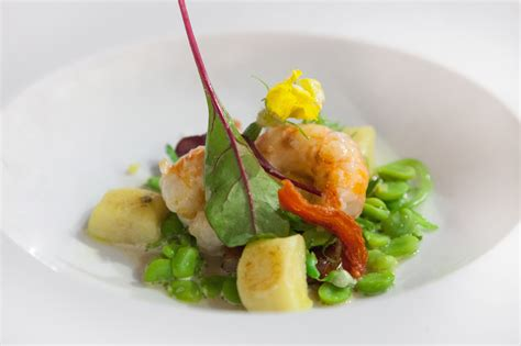 cuisine antibes cuisine antibes dishes infused with the boldness of