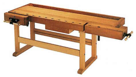 german woodworking benches  woodworking