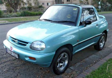 how do cars engines work 1996 suzuki x 90 electronic throttle control 1996 suzuki x 90 vin js3lb11s2t4101486 autodetective com