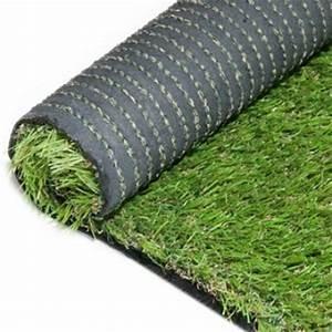 Moquette Gazon Exterieur : usage d une moquette gazon ~ Premium-room.com Idées de Décoration