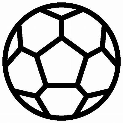 Football Sports Icon Soccer Icons Sport Transparent