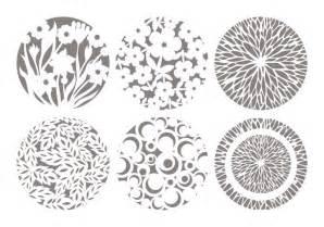 laser cut decorative vectors free vector stock graphics images