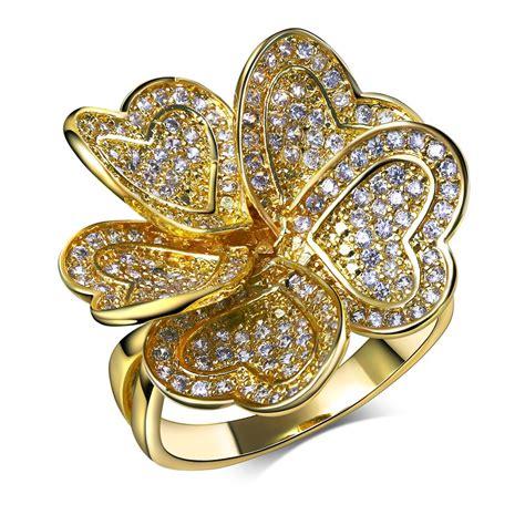 popular fashion jewelry costume jewelry nyc httpswww