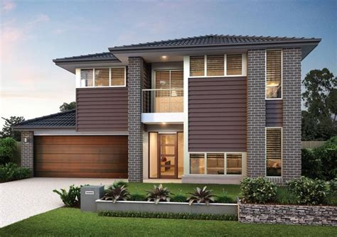 Pin By Simonds Homes On Simonds // Living Range