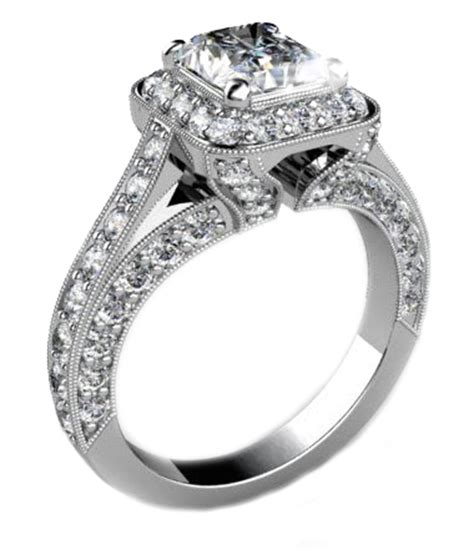 engagement rings nz certified diamonds custom made