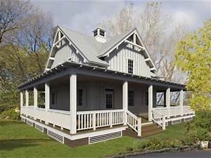 Farmhouse plans kerala, prefab cottage small houses small